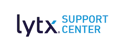 Lytx Support